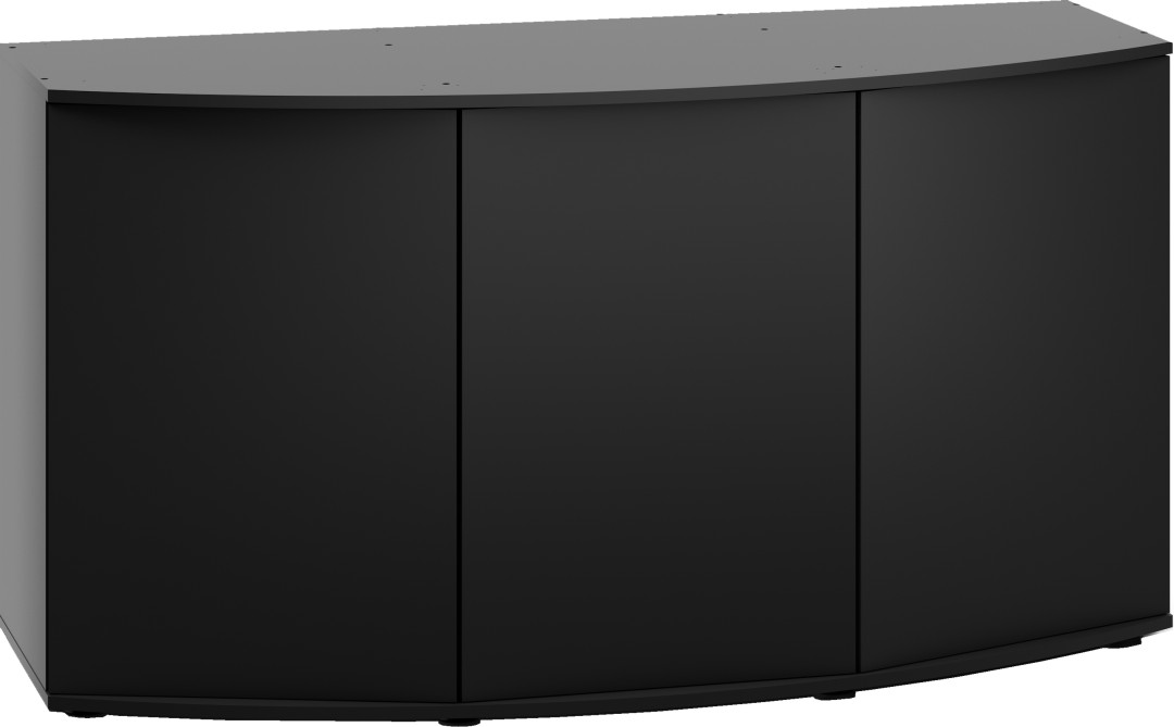 Juwel meubel Vision 450 zwart