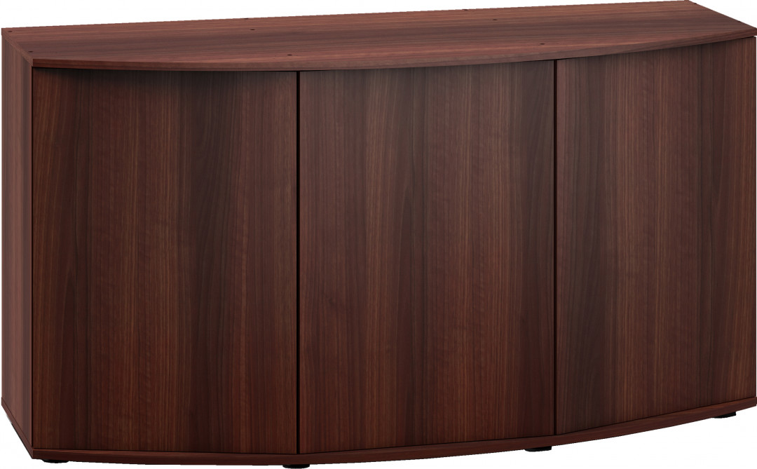 Juwel meubel Vision 450 dark wood