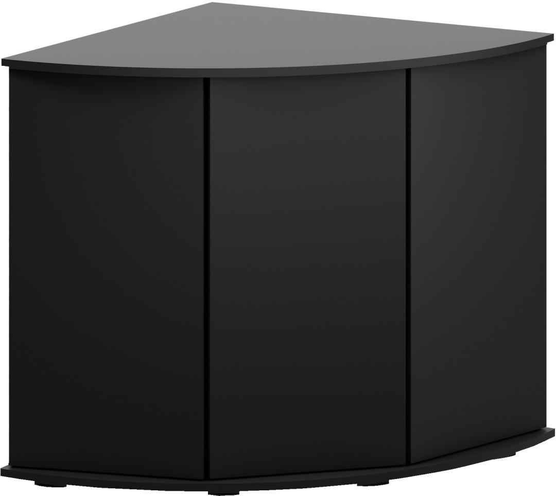 Juwel meubel Trigon 190 zwart