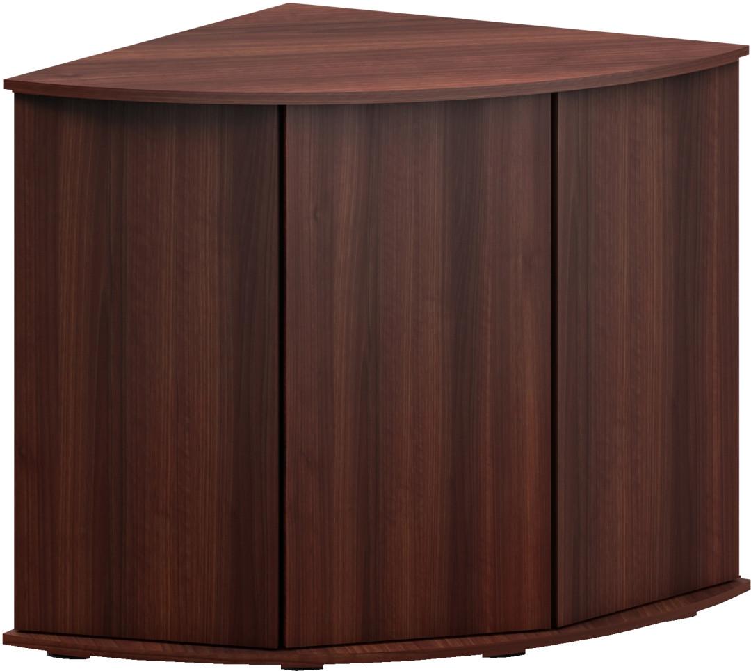 Juwel meubel Trigon 190 dark wood
