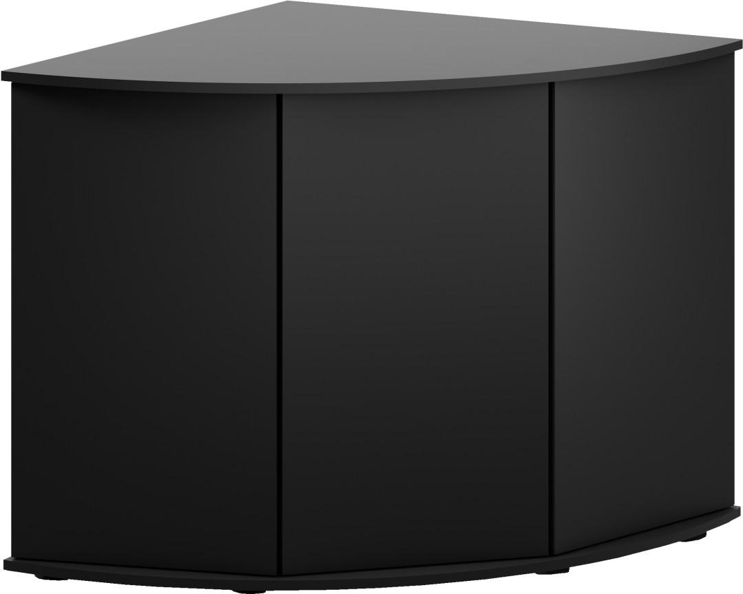 Juwel meubel Trigon 350 zwart