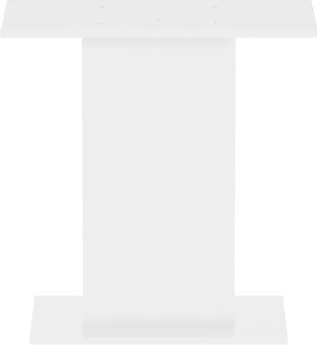 Juwel meubel SB 50/60 wit