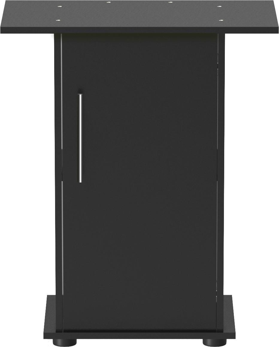 Juwel meubel SB 60/70 zwart