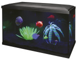SF Fluo Tropical Kit Aquarium.jpg