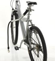 Fietsbeugel Cycleash thumb