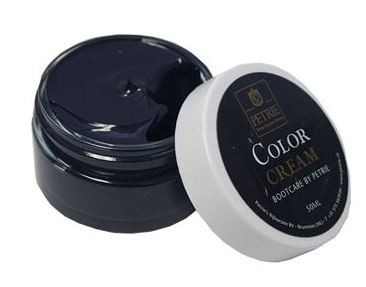 Petrie Color Cream blue 5 ml