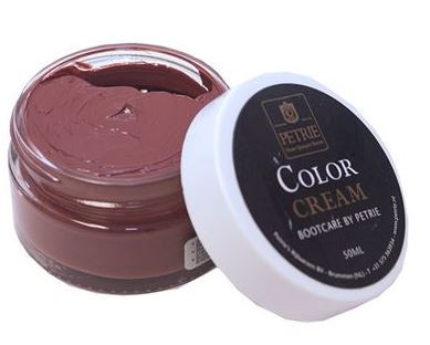 Petrie Color Cream cognac 5 ml