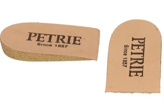 Petrie hakverhogers maat 7 t/m 12