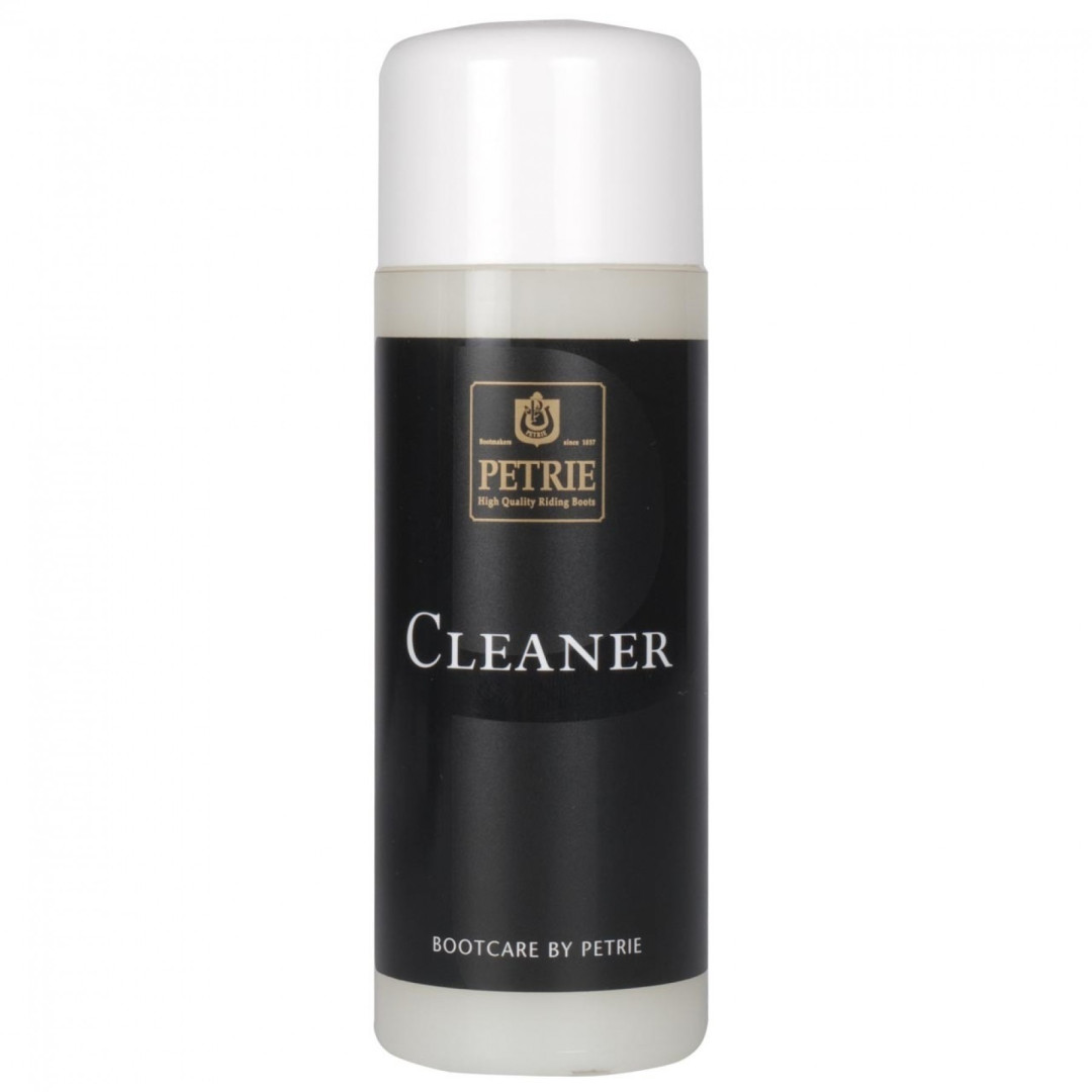 Petrie cleaner 150 ml