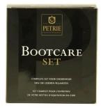 Petrie-bootcare-set.JPG