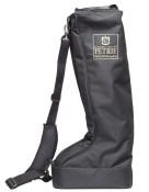 petrie-boot-bag.jpg