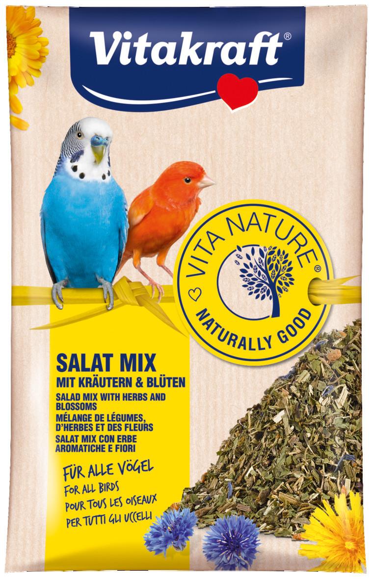 Vitakraft Salat Mix 10 gr