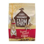 5015622204878-russel-rabbit-2.5kg.jpg