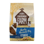 5015622206490-gerty-guineapig-5kg.jpg