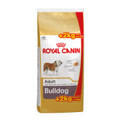 royal-canin-bulldog-adult-bonusbag.jpg