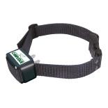 165-50016-koltec-halsband-01.jpg