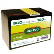 163-45524-koltec-batterij-01.jpg