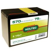 163-45522-koltec-batterij-01.jpg