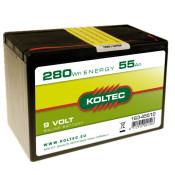 163-45510-koltec-batterij-01.jpg