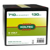 163-45512-koltec-batterij-01.jpg