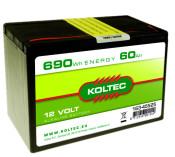 163-45525-koltec-batterij-01.jpg