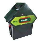 160-81023-koltec-ec20-01.jpg