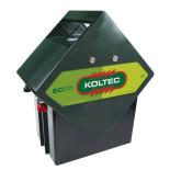 160-81025-koltec-ec25-01.jpg