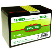163-45534-koltec-batterij-01.jpg