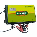 160-81087-koltec-powergardxp-01.jpg