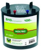 163-45501-koltec-batterij-01.jpg