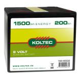 163-45532-koltec-batterij-01.jpg
