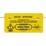 162-39501-4-koltec-waarschuwingsbordje-01.jpg