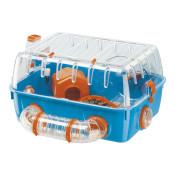 ferplast-hamsterkooi-combi-1.jpg