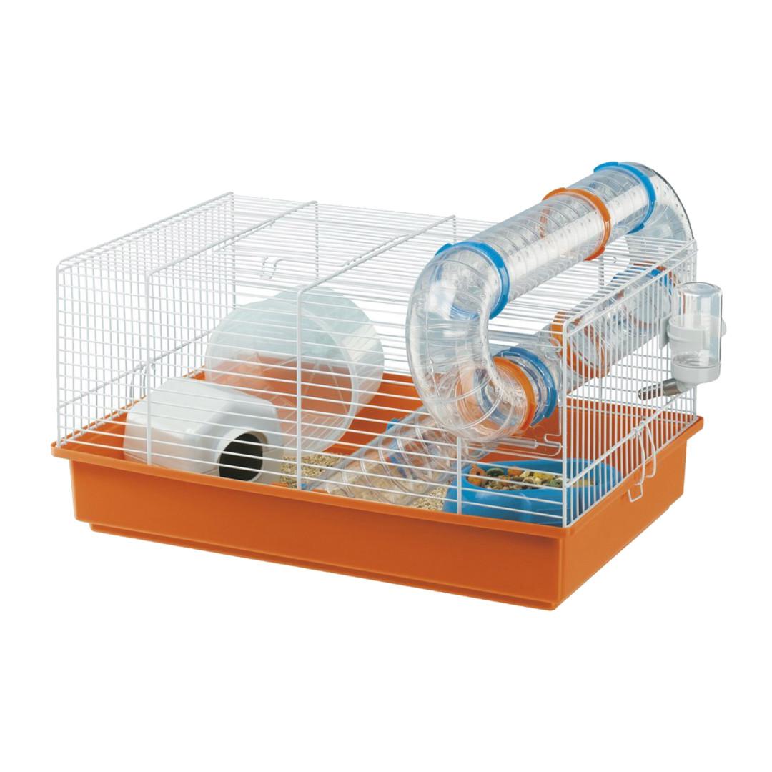 Ferplast hamsterhok Paula