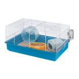 ferplast-hamsterkooi-criceti-9.jpg