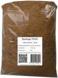 teurlings-universeelvoer-25-kg-tovo.jpg