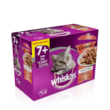whiskas-casserole-classic-selectie-12x.png