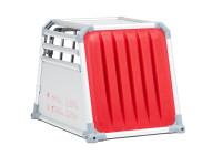 4pets Pro <br>transportbox 1 small thumb