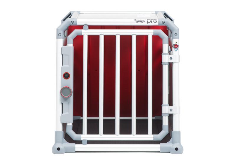 4pets Pro <br>transportbox 1 small