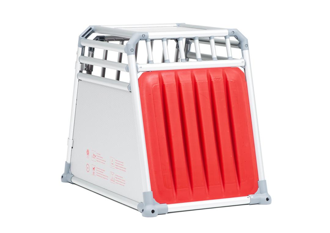 4pets Pro <br>transportbox 2