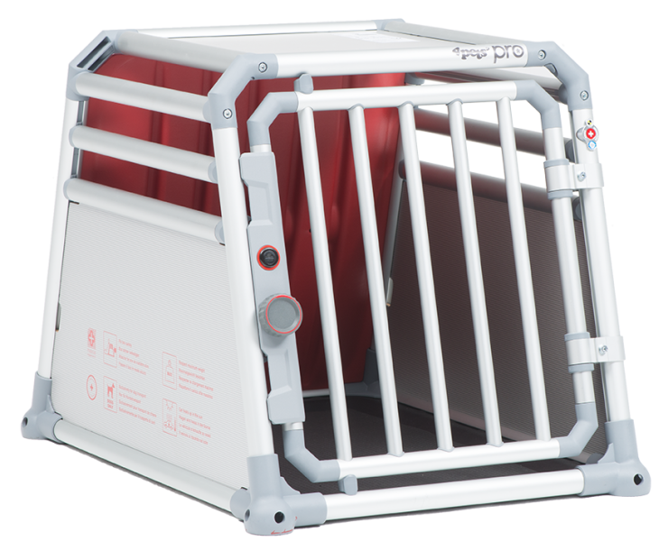 4pets Pro <br>transportbox 1 small