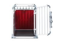 4pets Pro <br>transportbox 2 thumb