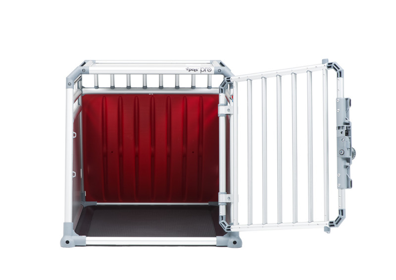 4pets Pro <br>transportbox 3