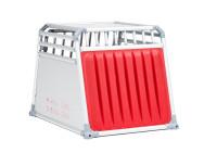 4pets Pro <br>transportbox 3 thumb