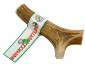16003 Farm Food Antlers Medium White.jpg
