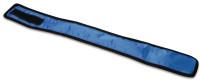 Quick Cooler halsband IZI blauw thumb
