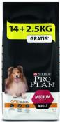 7613035119000-pro-plan-medium-adult-kip-bonus-bag.jpg