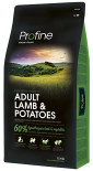 411507 Profine Dog adult lamb & potatoes 15kg.jpg