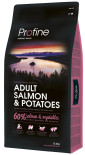 411506 Profine Dog adult salmon & potatoes 15kg.jpg