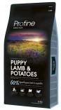 411502 Profine Dog puppy lamb & potatoes 15kg.jpg